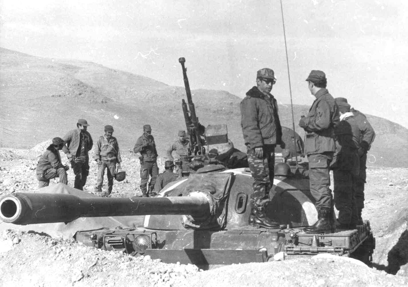 les FAR dans la Guerre d'octobre 1973 - Page 3 49326134052_79c3046162_o_d