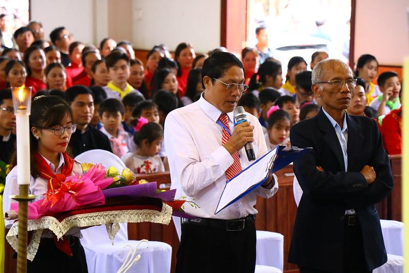 Nhuong Ban (50)