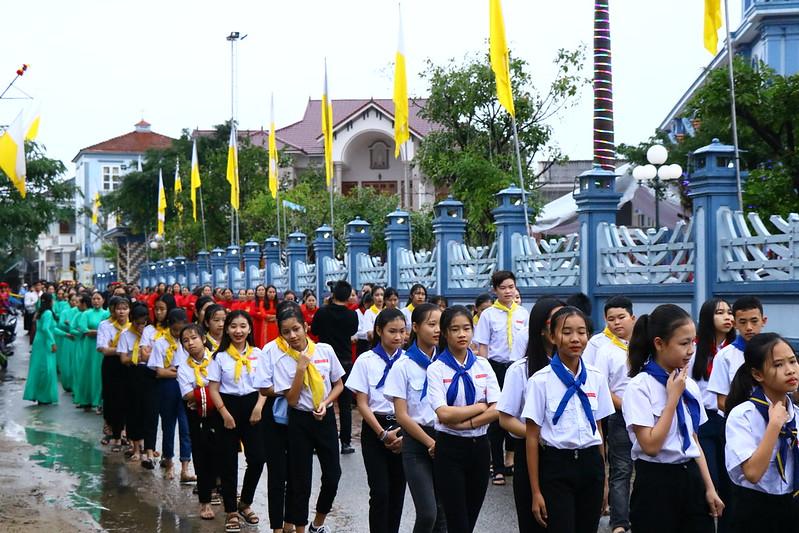 Nhuong Ban (3)