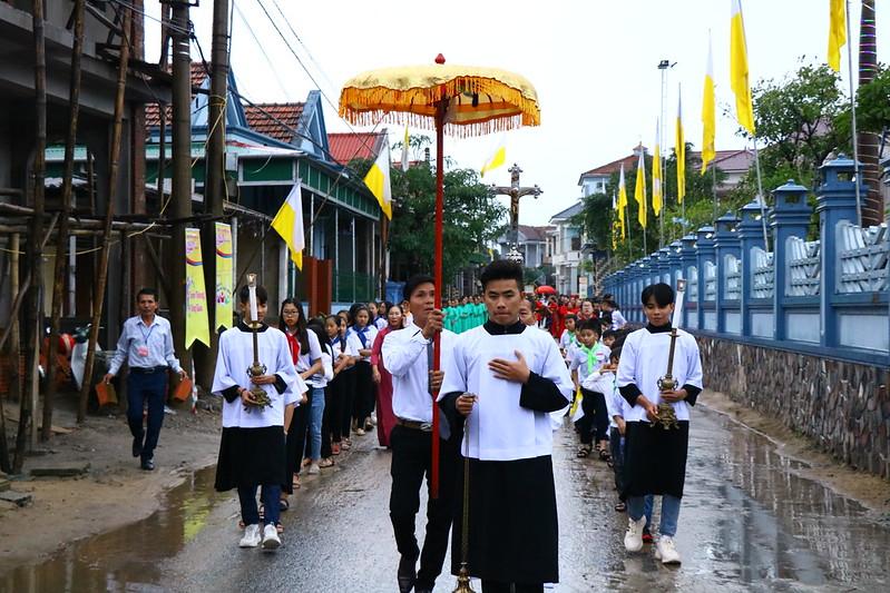 Nhuong Ban (2)