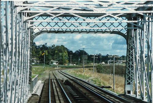 queenslandrailways queenslandtrains australianrailways australiantrains railway railways