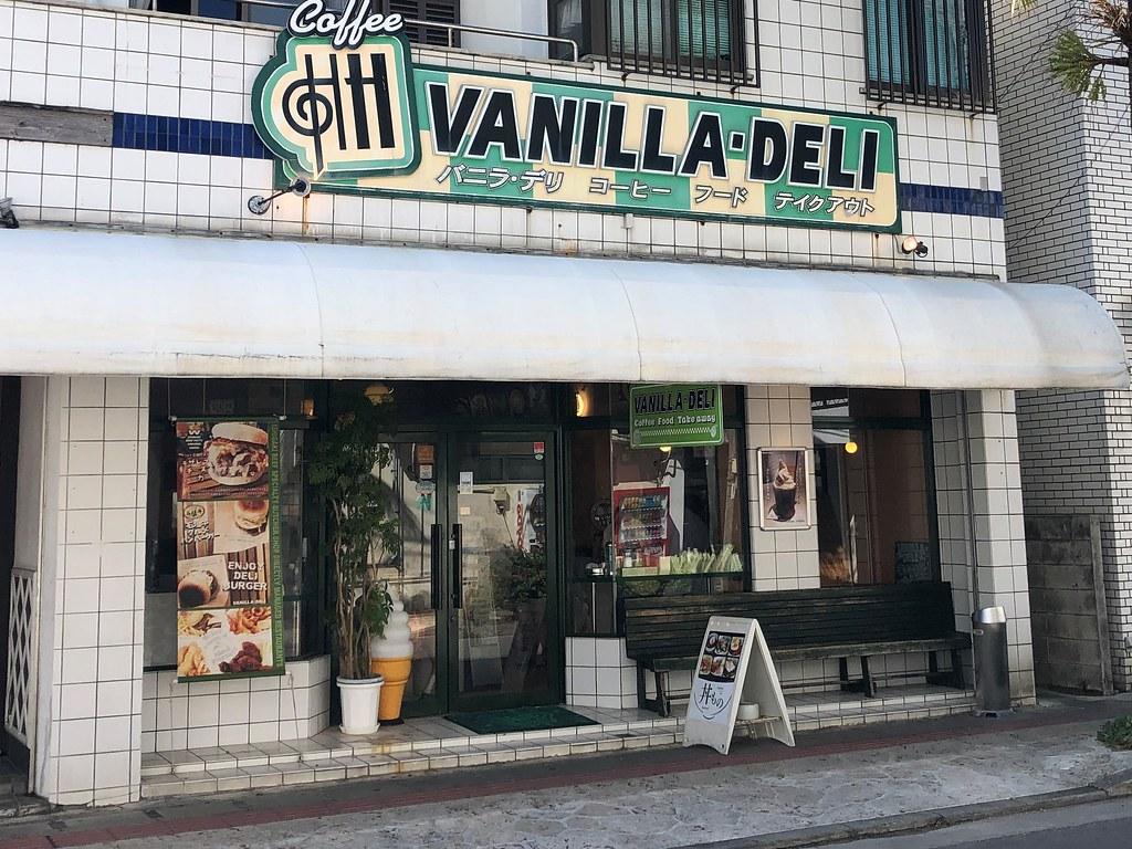 VANILLA DELI_01