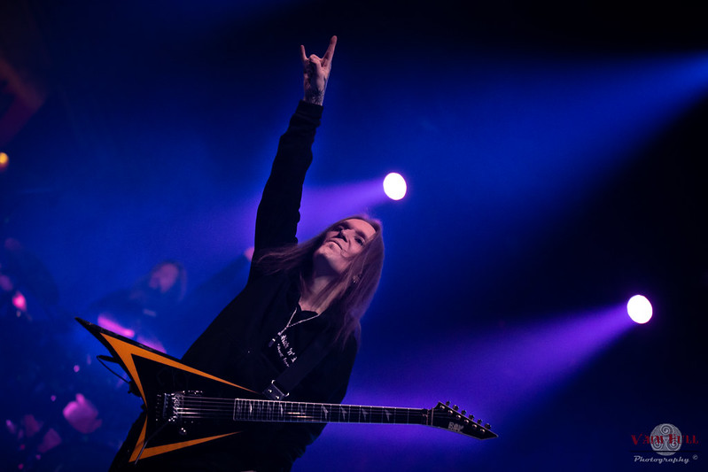 Children of Bodom-14
