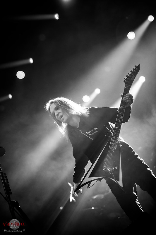 Children of Bodom-6