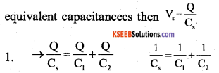2nd PUC Physics Previous Year Question Paper June 2019 - 5