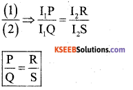 2nd PUC Physics Previous Year Question Paper June 2019 - 16