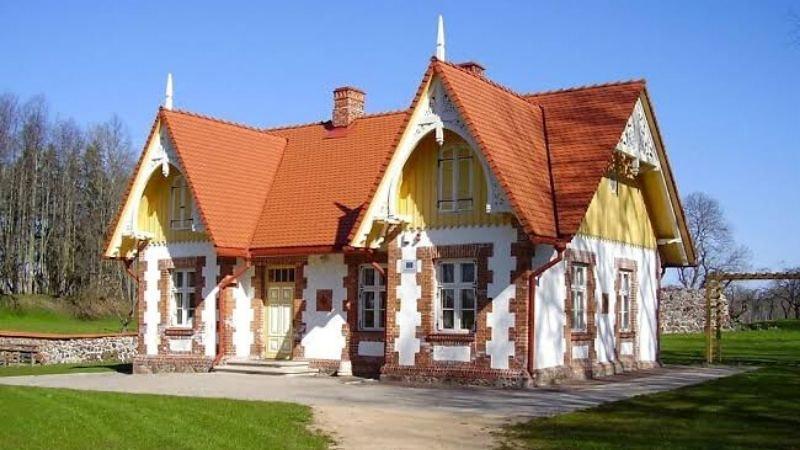 best places to visit in tartu