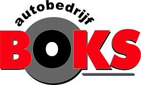 Gerrit boks