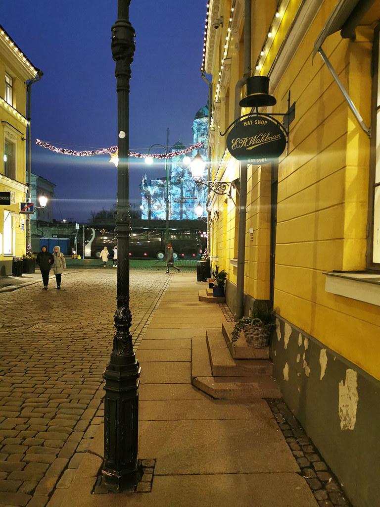 LuxHelsinki2020_Sofiankatu