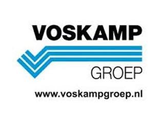 Voskamp ijzerwarenhandel