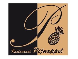 Restaurant Pijnappel