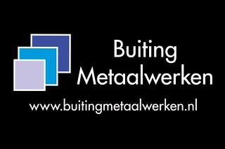 Leo en Niels Buiting Metaalwerken