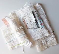folding cloth