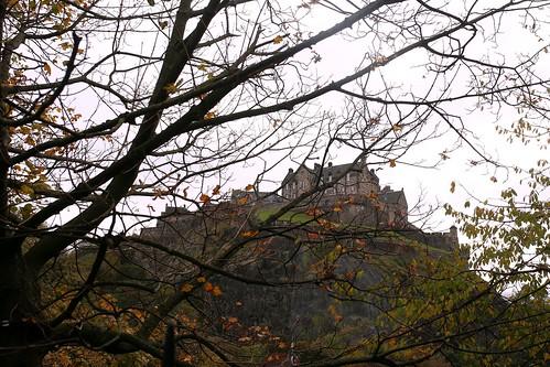 scotland edinburgh edimburgo castle castillo princessstreet canon canoneos eos6d sigma sigmaart sigma35mm commons creativecommons