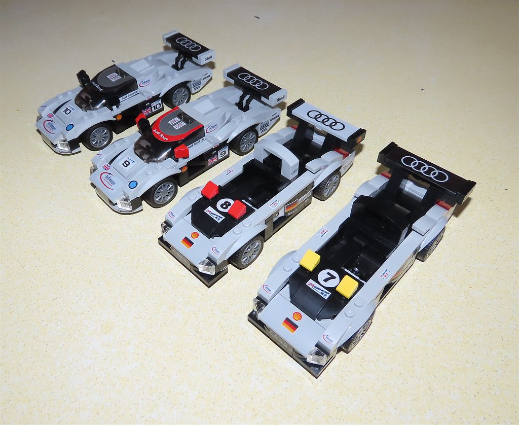 Lego Speed Champion - Page 8 49326815337_bf0be32b5f_b