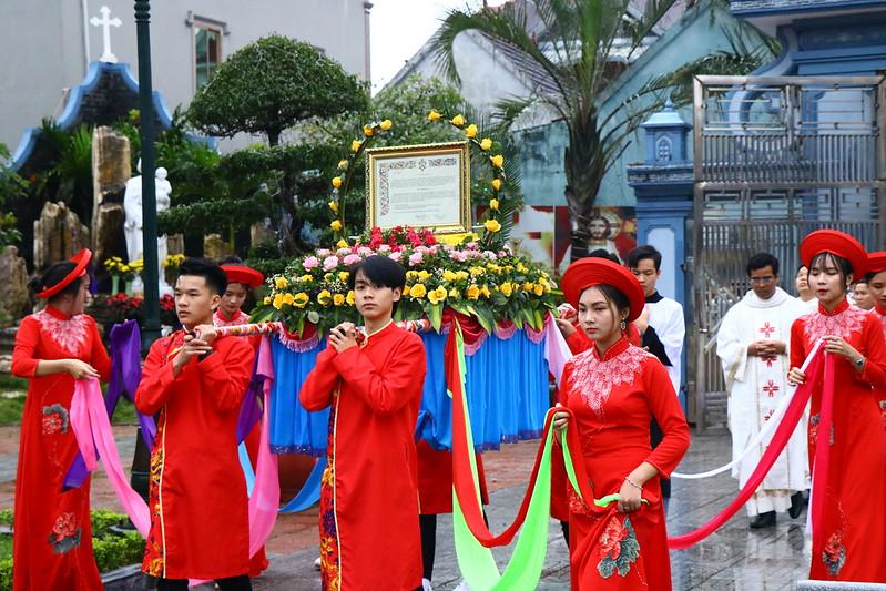 Nhuong Ban (9)