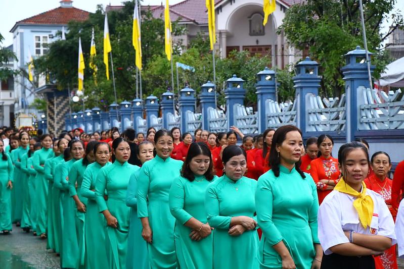 Nhuong Ban (4)