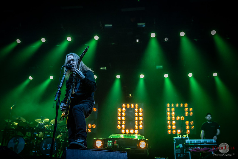 Children of Bodom-18