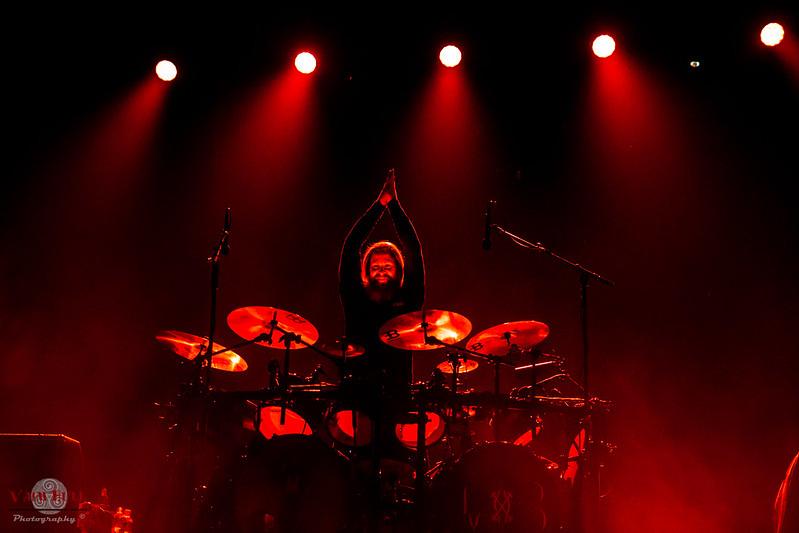 Children of Bodom-2