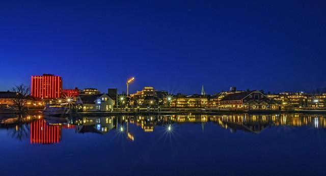Gravanne, Kristiansand, Norway