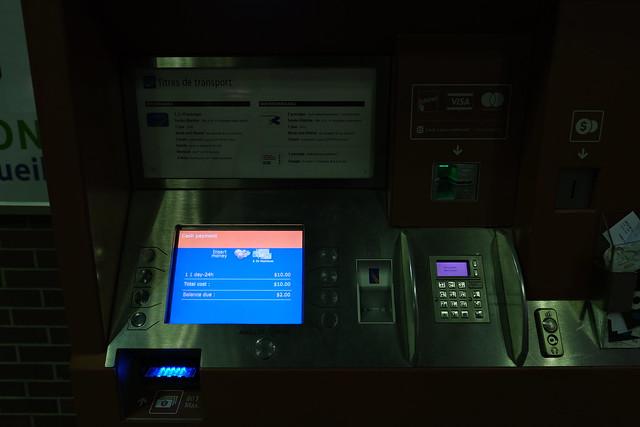 DSCF2267