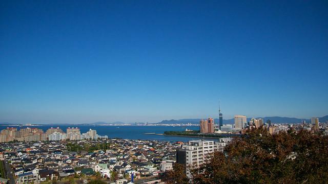 148-Japan - Fukuoka