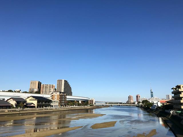 138-Japan - Fukuoka