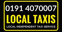 local-taxis