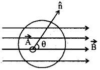2nd PUC Physics Previous Year Question Paper June 2019 - 1
