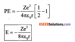 2nd PUC Physics Previous Year Question Paper June 2019 - 24