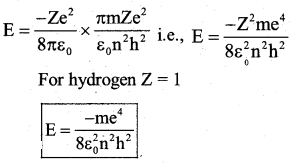 2nd PUC Physics Previous Year Question Paper June 2019 - 26