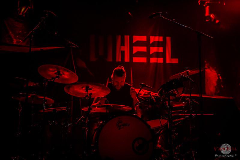 Wheel-21