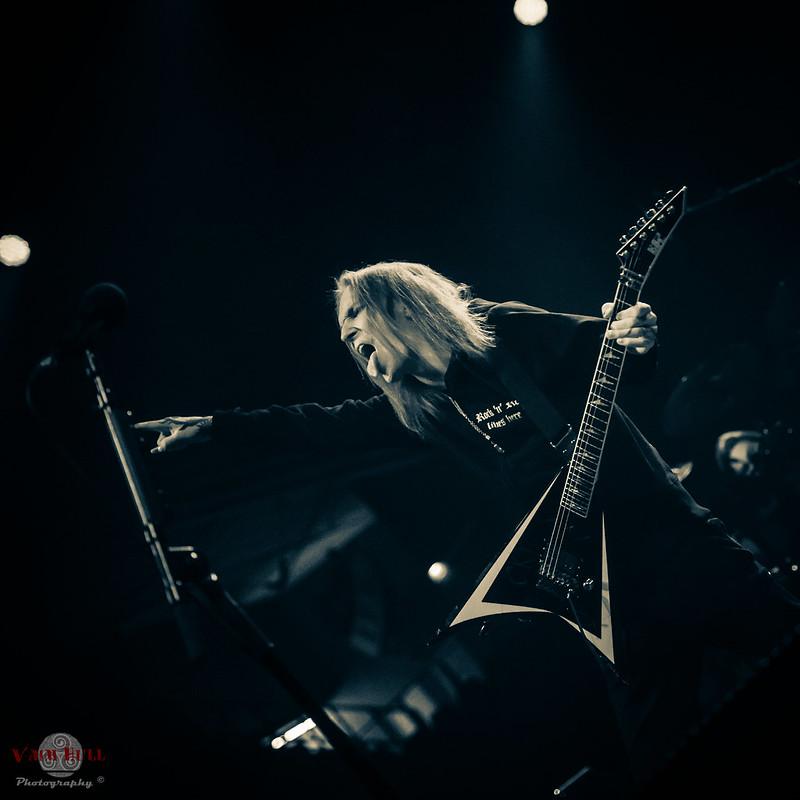 Children of Bodom-8
