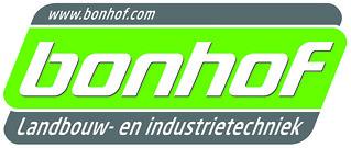 01_LOGO_Bonhof Landbouw- en Industrietechniek