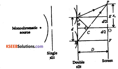 2nd PUC Physics Previous Year Question Paper June 2019 - 18