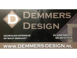 Demmers Design
