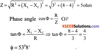 2nd PUC Physics Previous Year Question Paper June 2019 - 35