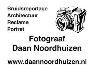 Daan Noordhuizen