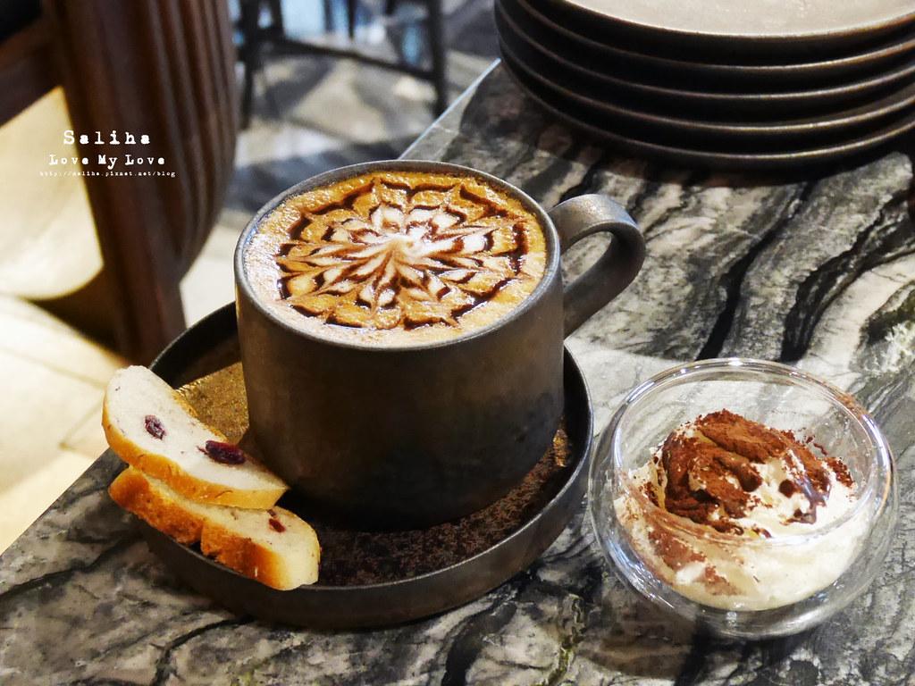 新北鶯歌一日遊景點行程推薦燧人炊事美食咖啡下午茶diy體驗午餐晚餐分享 (3)