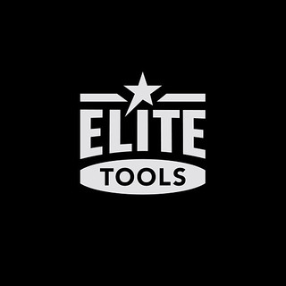 Elite Tools