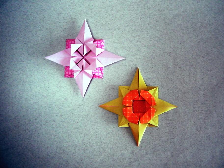 Star 2000 and variation - José Meeusen