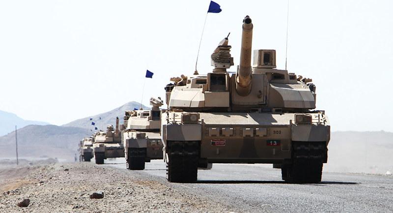 Leclerc-uae-yemen-sfo-5