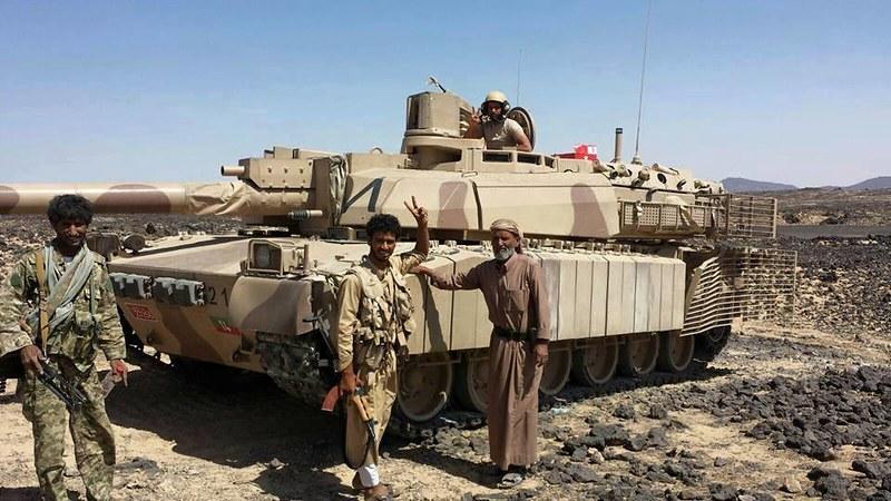 Leclerc-uae-yemen-sfo-4