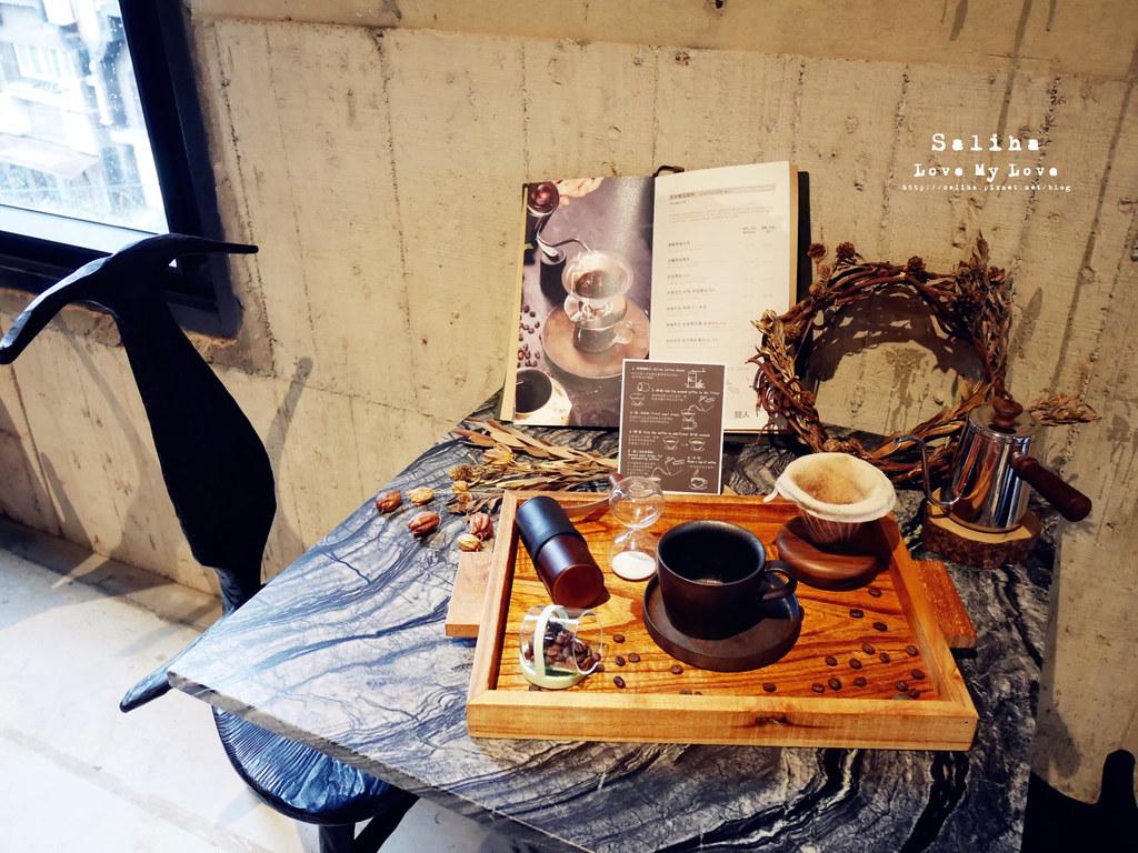 新北鶯歌老街精緻陶瓷餐廳推薦燧人炊事浪漫氣氛好設計風必吃美食分享 (3)