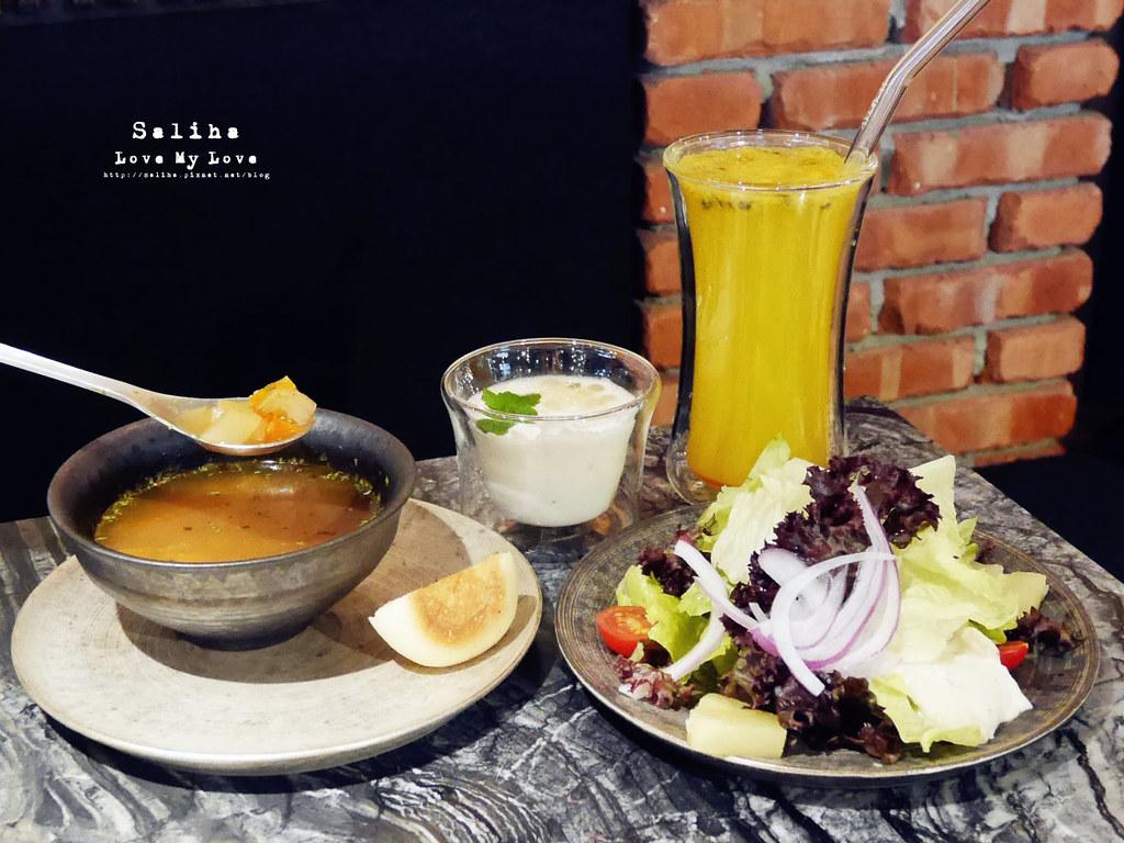 新北鶯歌一日遊景點行程推薦燧人炊事美食咖啡下午茶diy體驗午餐晚餐分享 (5)