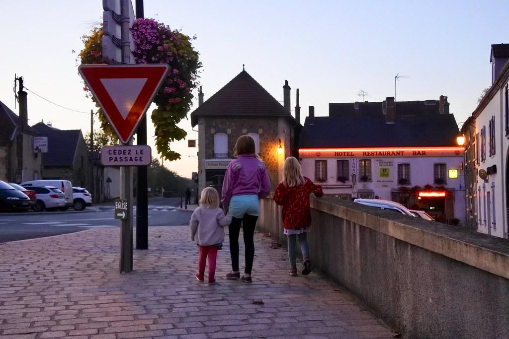 Montmart-Lucy