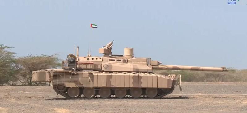 Leclerc-uae-yemen-sfo-7