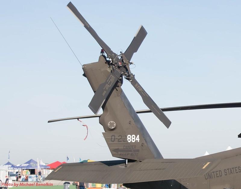 UH-60L Blackhawk 2