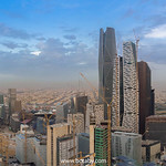 SUper-View-for-Riyadh-Skyline-Nov-11-19