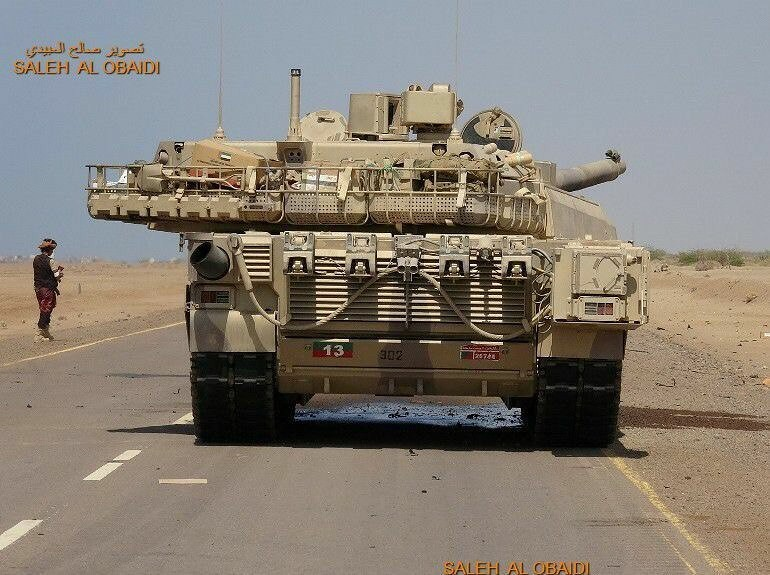 Leclerc-uae-yemen-sfo-6